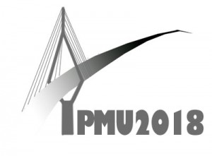 logo_puente